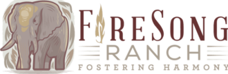 Privacy Statement, FireSong Ranch
