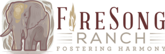 About Us, FireSong Ranch