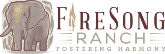 Contact, FireSong Ranch