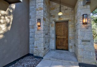 Photo Gallery, FireSong Ranch