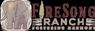 Travel Insurance, FireSong Ranch